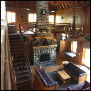 main lodge 2